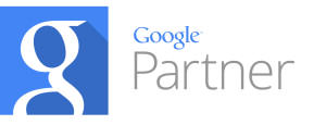 GooglePartnerLarge